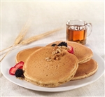 Pioneer Cinnamon Harvest Blend Pancake and Waffle Mix - 5 Lb.