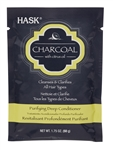 Hask Charcoal Deep Conditioner Packet - 1.75 Oz.