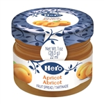 Apricot Minijar Fruit Spread - 1 Oz.