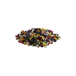 Decorettes Carnival Blend Non-Partially Hydrogenated - 6 lb.