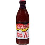 Fiery Sweet Wing Sauce - 12 Oz.