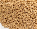 Peanut Butter Chips Mini - 25 Lb.
