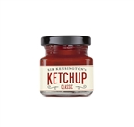 Ketchup Mini Jars - 1.8 Oz.