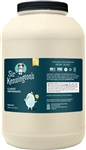 Mayonnaise Bulk - 128 Oz.