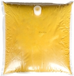 Yellow Mustard Bag-In-Box - 3 Gal.