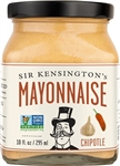 Chipotle Mayonnaise - 10 Oz.