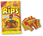 Rips Bite-Size Pieces - 4 Oz.