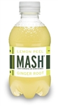 Mash Lemon Ginger Root Case - 20 Fl.oz.