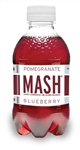Mash Pomegranate Blueberry Case - 20 Fl.oz.