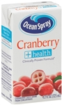 Cranberry Health - 4.2 Fl. Oz.
