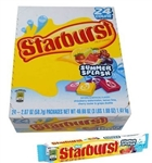 Starburst Summer Splash Singles - 2.07 Oz.
