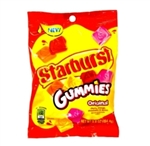 Starburst Gummies Original Peg - 5.8 Oz.