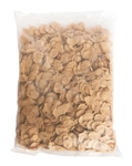 Sprouted Ancient Maize Flakes Veganic Gluten Free - 72 Oz.