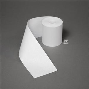 1 Ply Thermal Register Roll - 3.13 in. x 200 Ft.