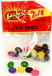 Jelly Beans - 2.25 Oz.