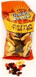 Trail Mix All Fruit - 6.25 Oz.