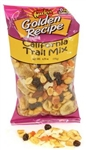 California Trail Mix - 6.75 Oz.