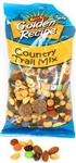 Country Trail Mix - 6.75 Oz.