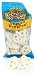 Yogurt Pretzels - 4.5 Oz.