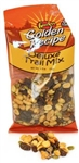 Deluxe Trail Mix - 6.25 Oz.
