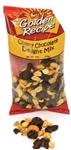 Cherry Chocolate Delight Trail Mix - 6.75 Oz.