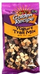 Trail Mix Yogi - 6 Oz.
