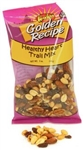 Healthy Heart Delight Trail Mix - 5 Oz.