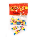 Bubble Gum Wrapped - 1.75 Oz.