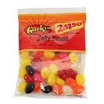 Jelly Beans - 3.5 Oz.