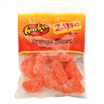 Orange Slices - 4.85 Oz.