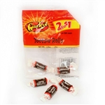 Tootsie Roll Midgees - 1.25 Oz.
