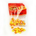 Candy Corn - 2.25 Oz.