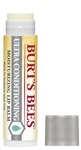 Burts Bees Ultra Conditioning Lip Balm - 1.5 oz.