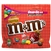 M and Ms Peanut Butter Stand up Pouch - 5 Oz.