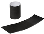 Napkin Bands Black