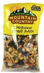 Deluxe Trail Mix - 6.75 Oz.