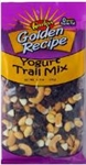 Mountain Country Yogurt Trail Mix - 6.75 oz.
