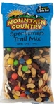 Sportsman Trail Mix - 6.75 Oz.