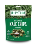 Organic Original Kale Chips - 2 Oz.