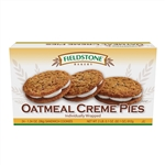 Fieldstone Bakery Oatmeal Creme Pie