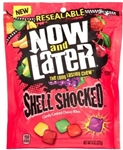 Now and Later Shell Shocked Original - 6 Oz.