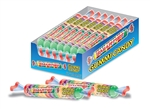 Smarties Gummi Candy - 1.7 Oz.