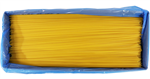 Costa Spaghettini 20 in. - 20 Lb.