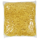 Costa Egg Noodle Fine 0.13 in. - 10 lb.