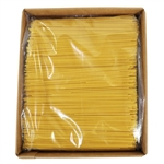 Costa Linguini Pasta - 10 in.