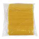 Costa Spaghettini Bronze - 10 in.