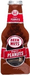 Beer Nuts Original Peanut Beer Bottle Bag - 1.75 Oz.