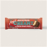 Creamy Candy Bar - 1.5 oz.