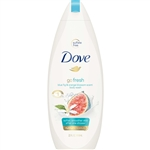 Dove Body Wash Restore - 22 fl. Oz.