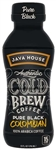 Cold Brew Coffee - 10 Oz.